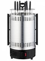 Электрошашлычница JARKOFF JK-7400