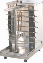 Шаурма-шашлычница Пищевые Технологии ШШЭ-2