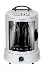 Электрошашлычница Pullman PL-1030
